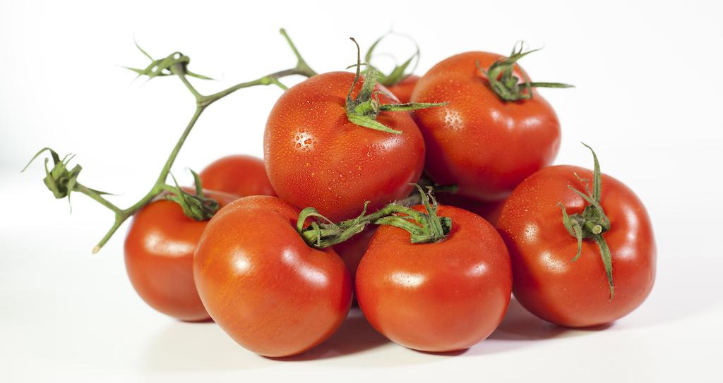 beneficios del tomate MenuSapiens