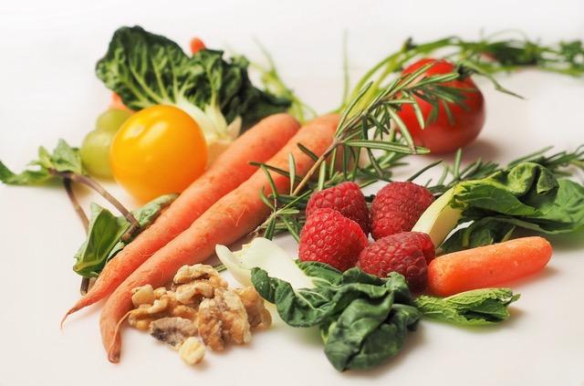 Mantener-Dieta-Saludable