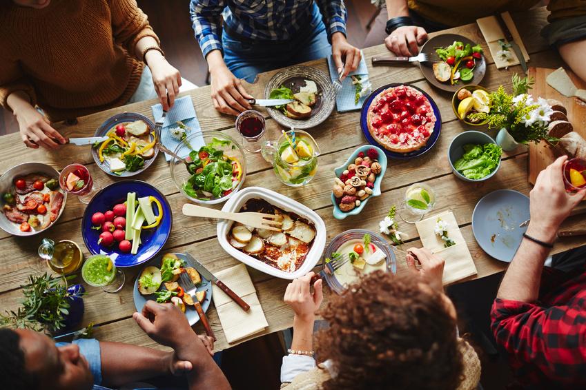 como comer sano menusapiens