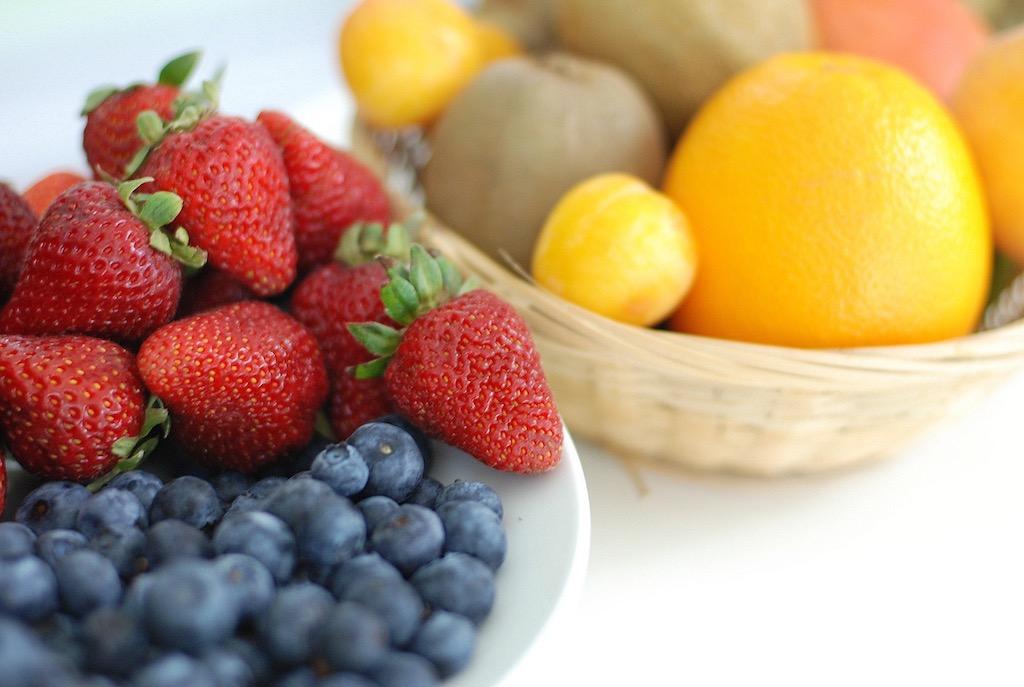 Frutas-Saludable-MenuSapiens