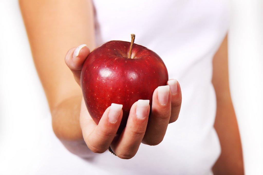 Snack-Saludables-MenuSapiens