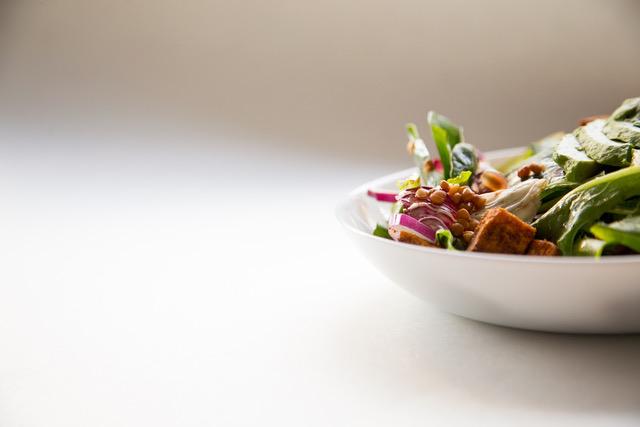 menu sin lactosa de menu sapiens