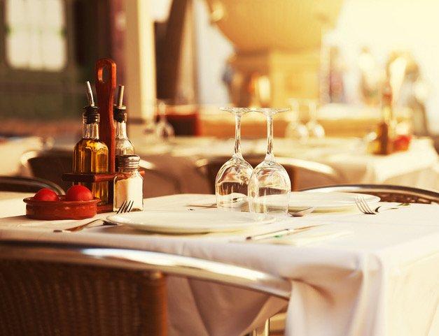 restaurantes cocina tradicional en Madrid
