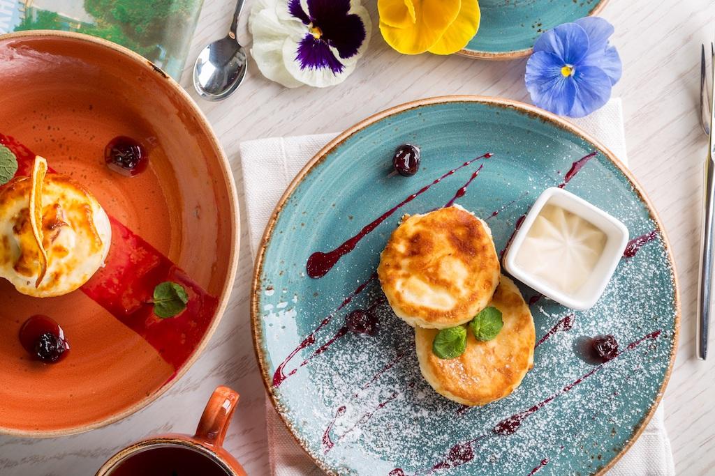 menus semanales saludables en madrid