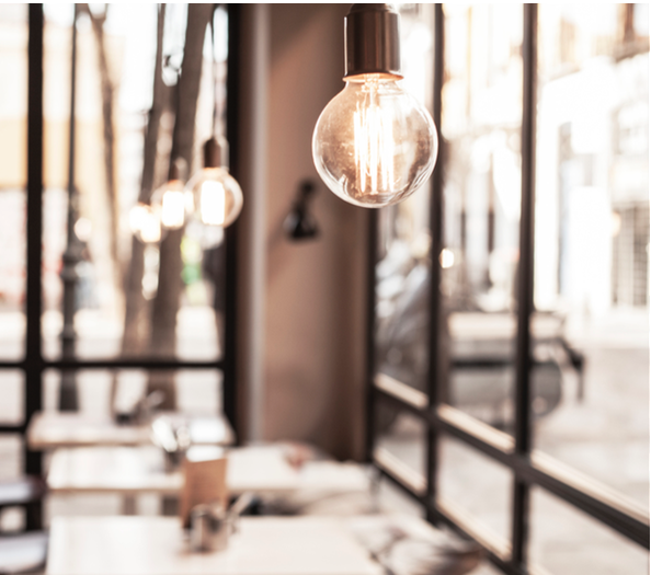 Encontrar-Restaurantes-Chic-Madrid-MenuSapiens