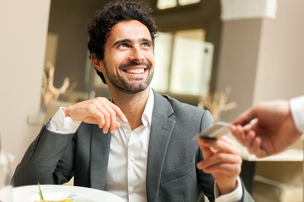 mejores restaurantes calidad precio de madrid