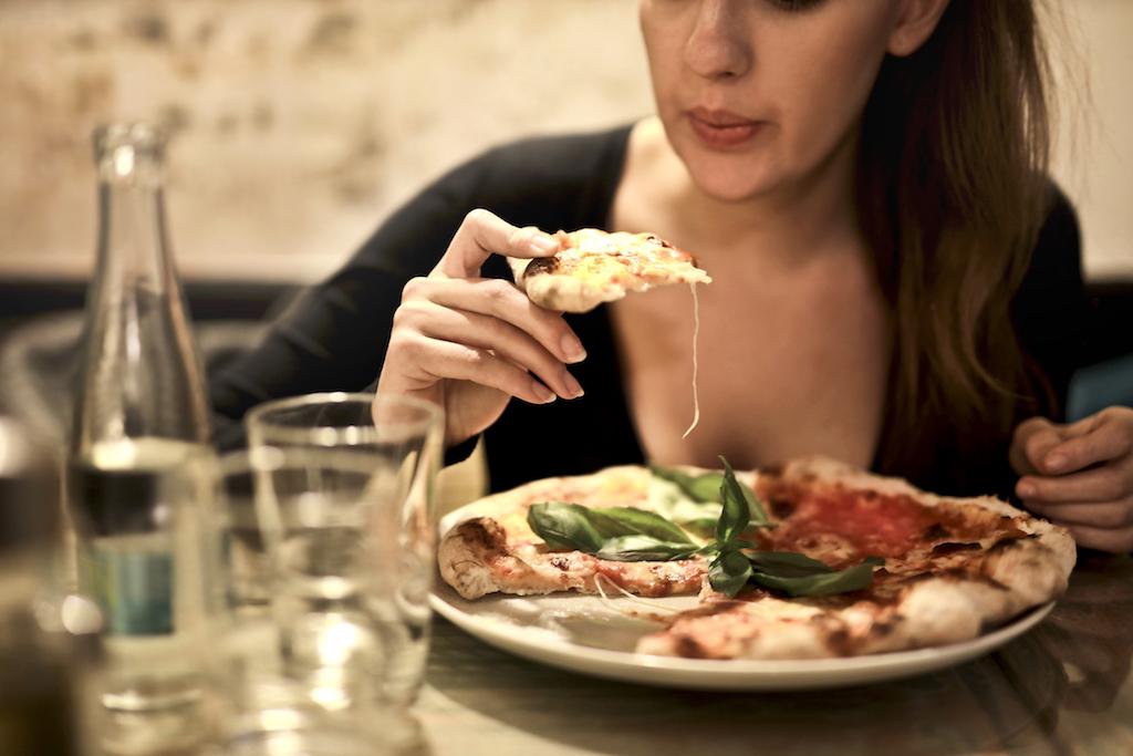 encontrar restaurante con menusapiens