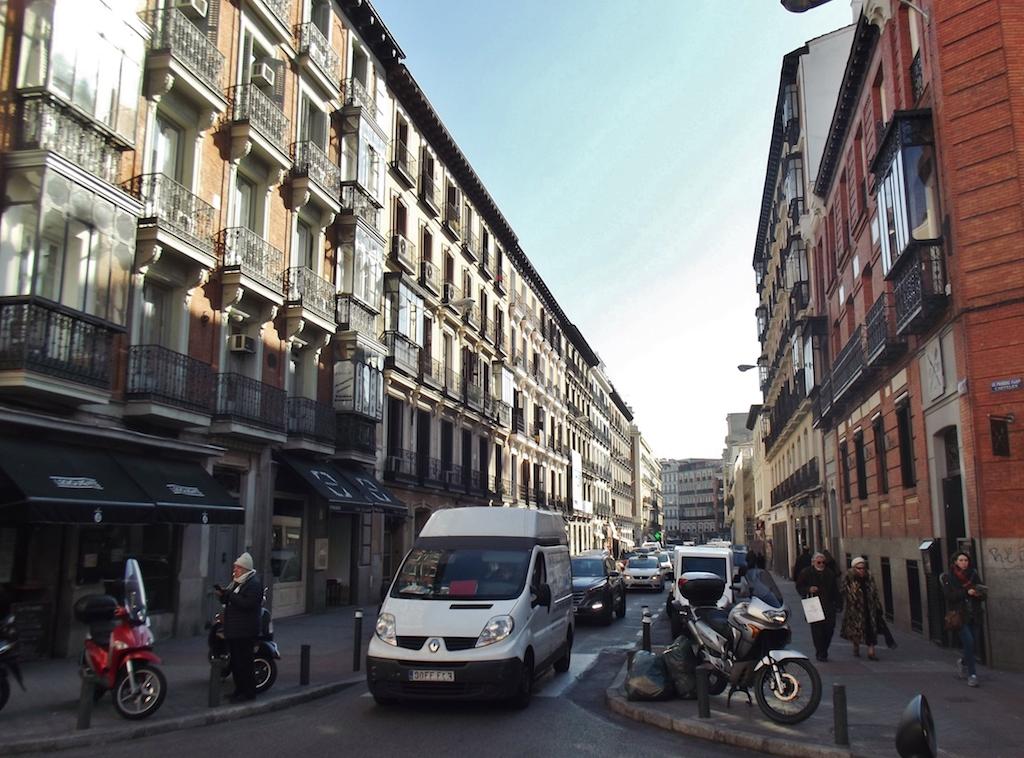 Guia-Para-Comer-Bien-En-Madrid